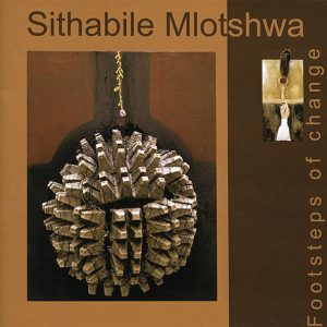 Sithabile Mlotshwa ©Giovanni Piesco