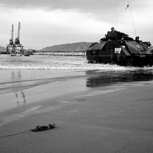 Albania ©Giovanni Piesco