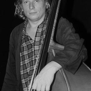 Christof Winchel