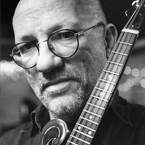 George Wolfaardt