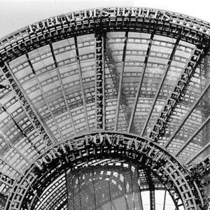 Paris ©Giovanni Piesco