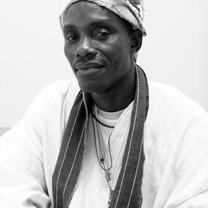 Alihonou Didier