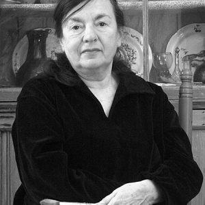 Martina de Miranda