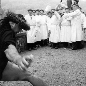 rituals © Giovanni Piesco