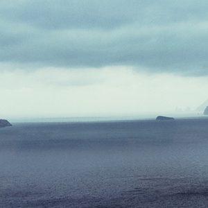 Isola Li Galli