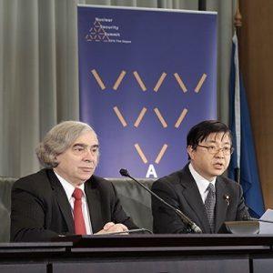 Usa China bilateral