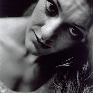 Cristina Zavalloni