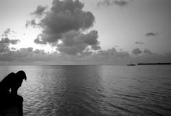 Belize ©Giovanni Piesco
