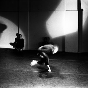Improdance © giovanni piesco