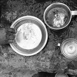 India ©Giovanni Piesco
