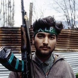 Kashmir ©Giovanni Piesco