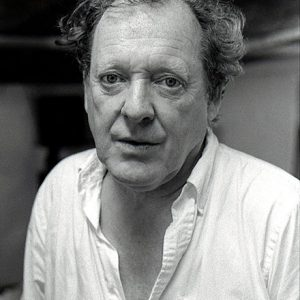 Phil Minton