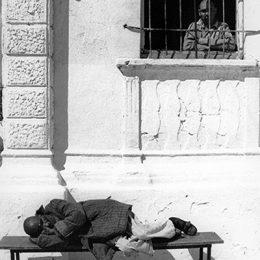 Albania Psico ©Giovanni Piesco